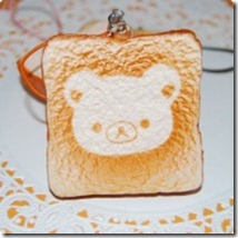 kawaii-squishy-san-x-rilakkuma-friends-toast