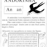 andorinha_gif.jpg