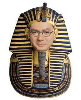 faraonGallardón