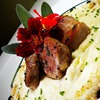 chef-ripp-lombo-cara-peninsulavinhos