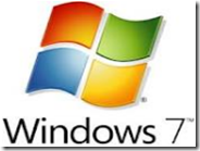 Come scoprire da quanto tempo è acceso il PC con Windows 7 e Vista
