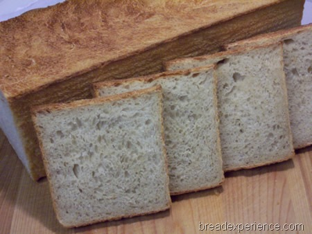 toast-bread-with-teff 029