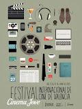Cartell-Cinema-Jove-2012.jpg