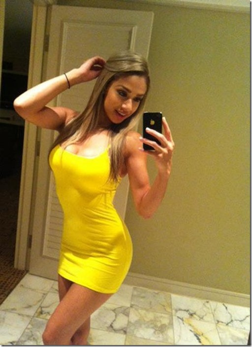 tight-dresses-fashion-42