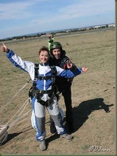 skydive 111