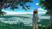 [HorribleSubs] Natsuyuki Rendezvous - 09 [720p].mkv_snapshot_03.42_[2012.08.30_15.21.32]