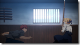 Fate Stay Night - Unlimited Blade Works - 08.mkv_snapshot_02.38_[2014.11.30_14.23.28]