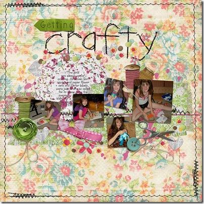 Summer2011-05crafty