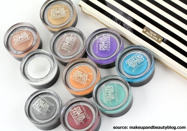 003-maybelline-color-tattoo-uk-cream-eyeshadow