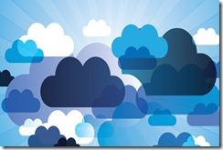 cloud-11336012