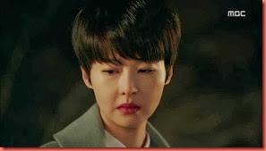 Miss.Korea.E17.mp4_000441526
