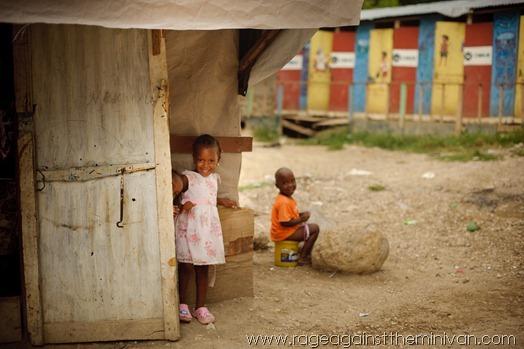 haiti_020
