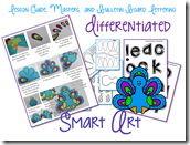 Informational reading and fluency from Teacher to the Core (5)
