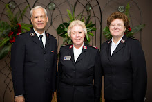 Commissioning-2014-Long Service-43