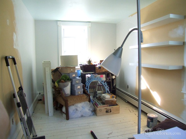 Office, Craft, Guest Room (10)