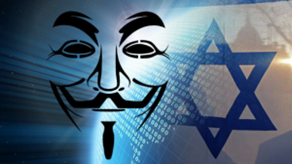 anonymus-israel-300x168