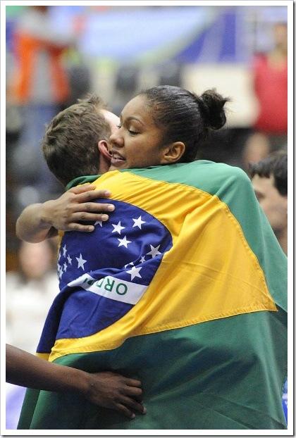 Small_Damiris_DANTAS__Brazil_2072