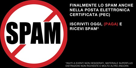 spam_pec_posta_elettronica_certificata_obbligatorio_camera_commercio