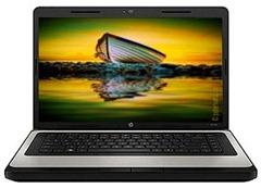 HP-431-Laptop