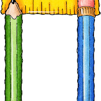 borda lápis.jpg