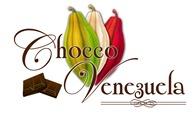 logo chocco venezuela