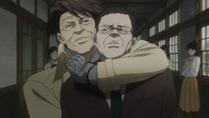 [Commie] Psycho-Pass - 08 [13DE3D26].mkv_snapshot_12.08_[2012.11.30_21.49.57]