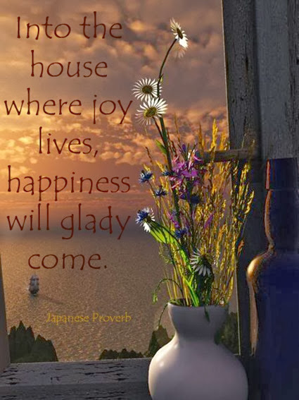 house_where_joy_lives