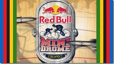 minidrome