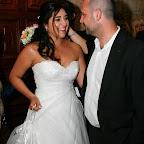 vestido-de-novia-mar-del-plata-buenos-aires-argentina__MG_6539.jpg
