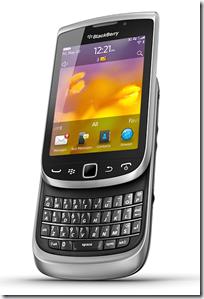 como-actualizar-sistema-operativo-BlackBerry-9810