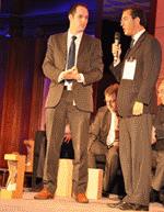 roquette award