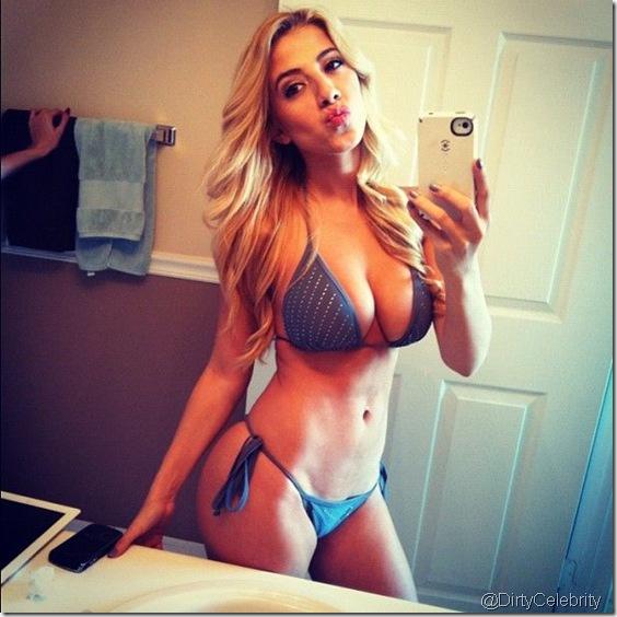 Valeria-Orsini-sexy-twitter-1_thumb.jpg?imgmax=800