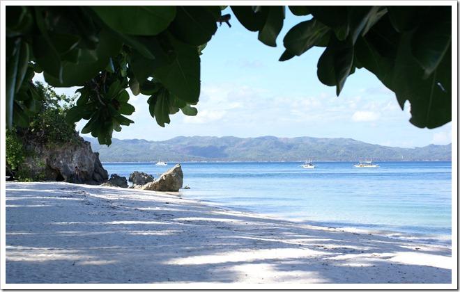 dream_beach-dsc04256
