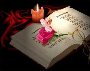libros_y_rosas
