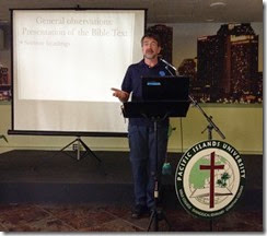 Equipping Conference (3)
