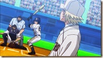 Diamond no Ace - 57 -17