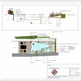 ontwerp vijver rijssen2.jpg