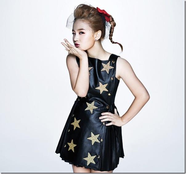 lee-hi-1st-single-1-2-3-4-lee-ha-yi-32677157-874-656