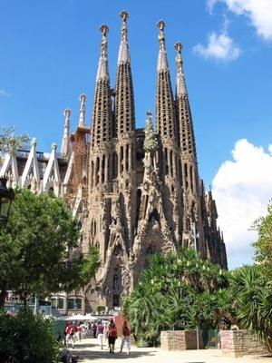 barcelone_sagrada_familia