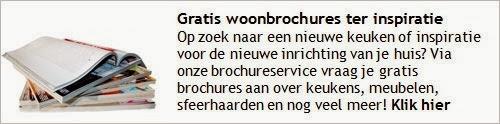 gratis woonbrochures-3