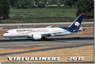 SCEL_Boeing_787-8_Aeromexico_N967AN_0008