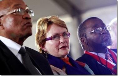 Zille Zuma Mantashe high res XXX