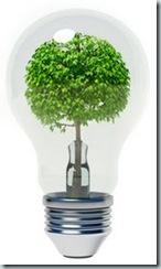 ahorro_luz