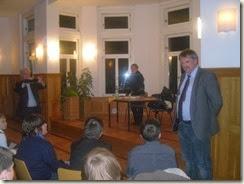 Realschule in Arnstadt-Schullandheim Haubinga 004