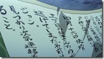 Yozakura - 05 -12