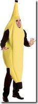 disfraz sudadera amarilla (8)