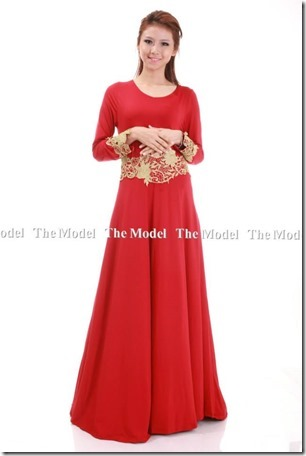 7538red