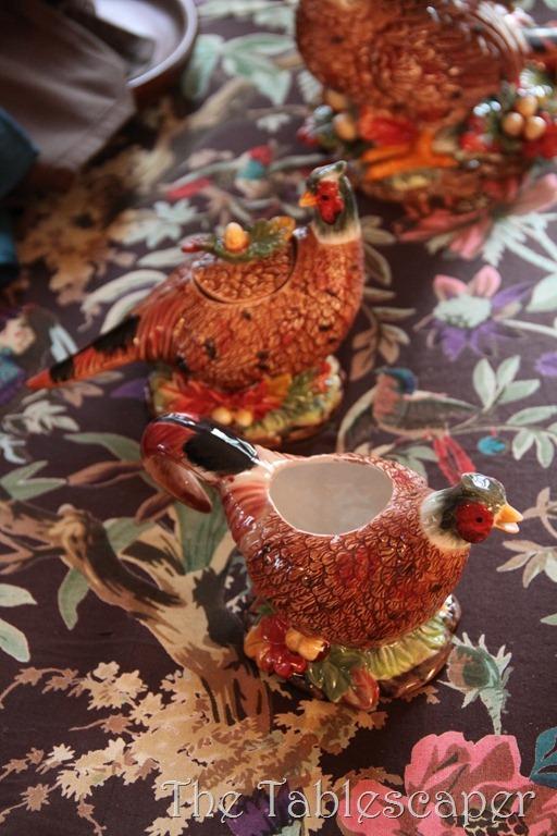 Pheasant Fullness 031