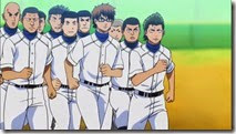 Diamond no Ace - 65 -14