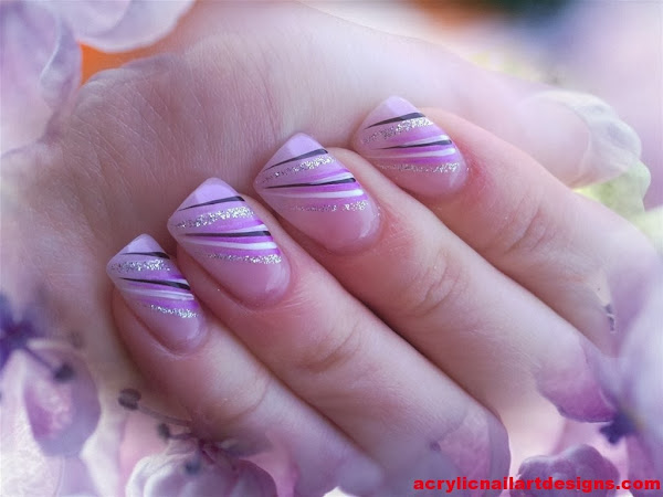 0000694165_l_0_zbt7wc Acrylic Nail Art Designs